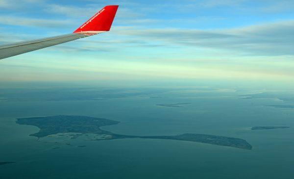 Guten Morgen Dänemark