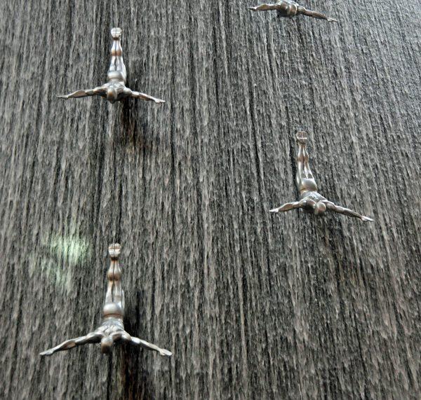 Kunst in Dubai