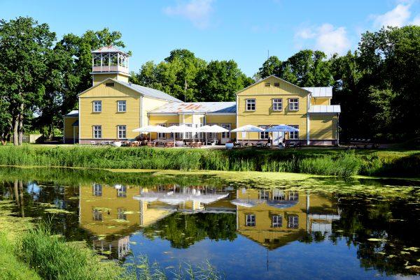 Gasthaus Ku-Kuu