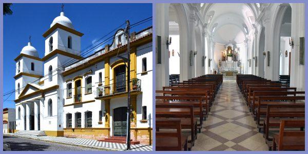 Catedral de Chascomús